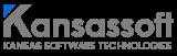 KansasSoft